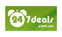 24-7-Deals