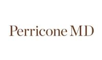 Perricone-Cosmaseuticals