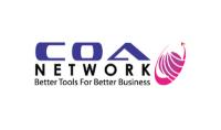 coa-network