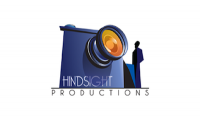 hindsight-productions