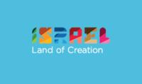 israel-tourism