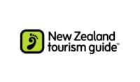 new-zealand-tourism