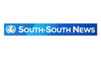 south-south-news