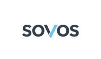 sovos-compliance