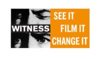 witness.org